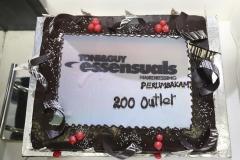 Toni & Guy Essensuals launch Perumbakkam (18)