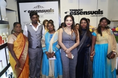 Toni & Guy Essensuals launch Perumbakkam (23)