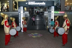 Toni & Guy Essensuals launch Perumbakkam (4)