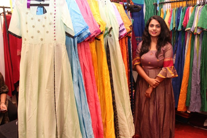 Designer exhibition by STYLE BAZAAR (24)