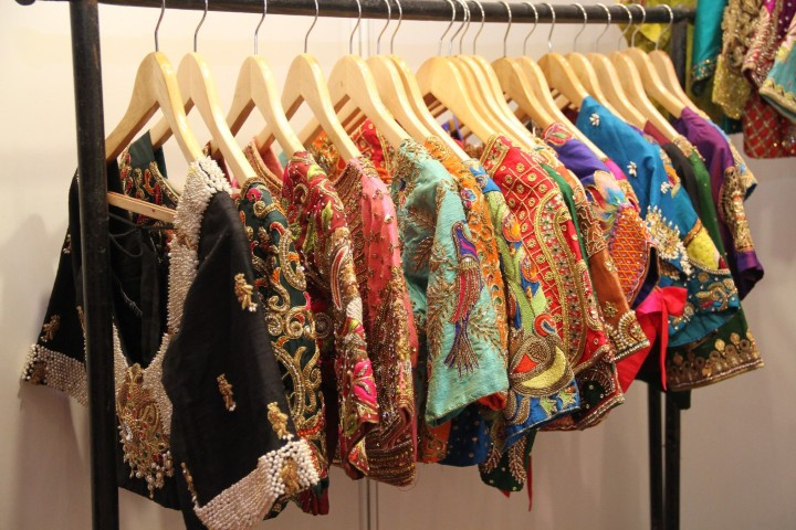 Designer exhibition by STYLE BAZAAR (26)