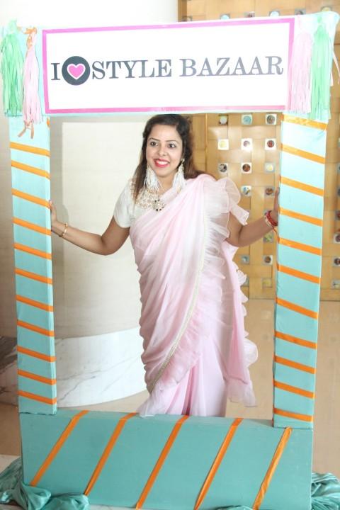 Designer exhibition by STYLE BAZAAR (33)