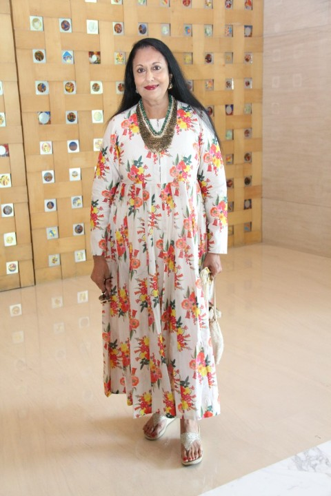 Designer exhibition by STYLE BAZAAR (37)