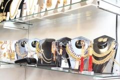 Designer exhibition by STYLE BAZAAR (10)