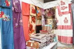 Designer exhibition by STYLE BAZAAR (12)
