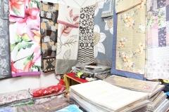 Designer exhibition by STYLE BAZAAR (13)