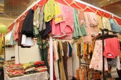 Designer exhibition by STYLE BAZAAR (23)