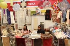 Designer exhibition by STYLE BAZAAR (29)