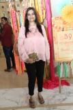 Designer exhibition by STYLE BAZAAR (31)