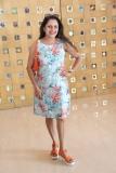 Designer exhibition by STYLE BAZAAR (32)