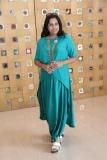 Designer exhibition by STYLE BAZAAR (36)