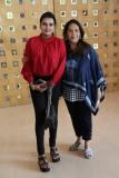 Designer exhibition by STYLE BAZAAR (49)