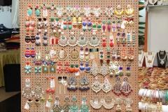 Designer exhibition by STYLE BAZAAR (9)