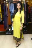 Two Day Designer exhibition by STYLE BAZAAR (10)