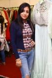 Two Day Designer exhibition by STYLE BAZAAR (14)
