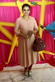 Two Day Designer exhibition by STYLE BAZAAR (19)
