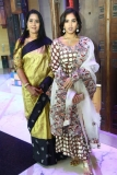 Two Day Designer exhibition by STYLE BAZAAR (20)
