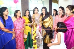 Two Day Designer exhibition by STYLE BAZAAR (24)