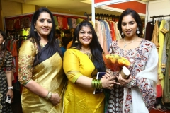 Two Day Designer exhibition by STYLE BAZAAR (28)