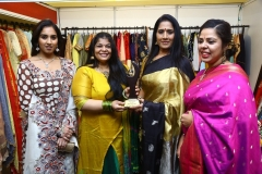 Two Day Designer exhibition by STYLE BAZAAR (31)