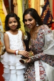 Two Day Designer exhibition by STYLE BAZAAR (34)