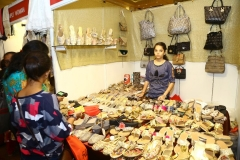 Two Day Designer exhibition by STYLE BAZAAR (40)