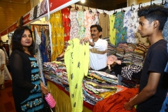 Two Day Designer exhibition by STYLE BAZAAR (41)