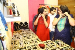 Two Day Designer exhibition by STYLE BAZAAR (42)