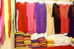 Two Day Designer exhibition by STYLE BAZAAR (45)
