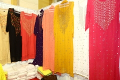 Two Day Designer exhibition by STYLE BAZAAR (46)