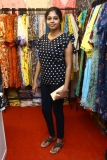 Two Day Designer exhibition by STYLE BAZAAR (5)