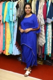 Two Day Designer exhibition by STYLE BAZAAR (6)