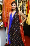 Two Day Designer exhibition by STYLE BAZAAR (7)