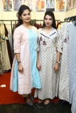 Two Day Designer exhibition by STYLE BAZAAR (8)