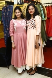 Two Day Designer exhibition by STYLE BAZAAR (9)