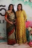 Two Day Designer exhibition by STYLE BAZAAR (1)