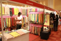 Two Day Designer exhibition by STYLE BAZAAR (11)