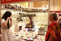 Two Day Designer exhibition by STYLE BAZAAR (12)