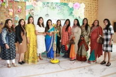 Two Day Designer exhibition by STYLE BAZAAR (23)