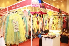 Two Day Designer exhibition by STYLE BAZAAR (3)