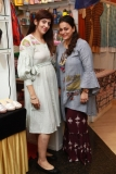 Two Day Designer exhibition by STYLE BAZAAR (4)