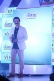 VIP V Care Hair Colour Shampoo Launch (11)