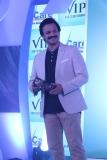 VIP V Care Hair Colour Shampoo Launch (13)