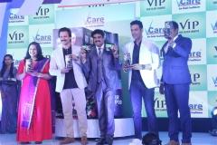 VIP V Care Hair Colour Shampoo Launch (14)