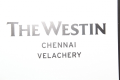 WESTIN HOTEL 5th Anniversary celebration (0)