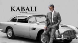kabali-movie-review