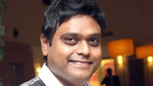 "Be the first to comment on ""Gangai Amaran irks <b>Harris Jeyaraj</b>"" - Harris-Jayaraj-300x169"