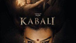 kabali bigger