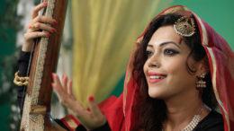 Ujjayini's Song for Ramzan