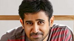 Vijay-Antony